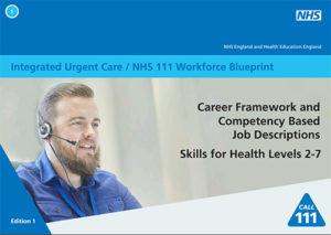 Integrated Urgent Care PDF cover